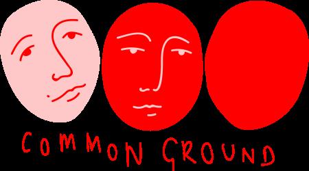 Common Ground Oxford